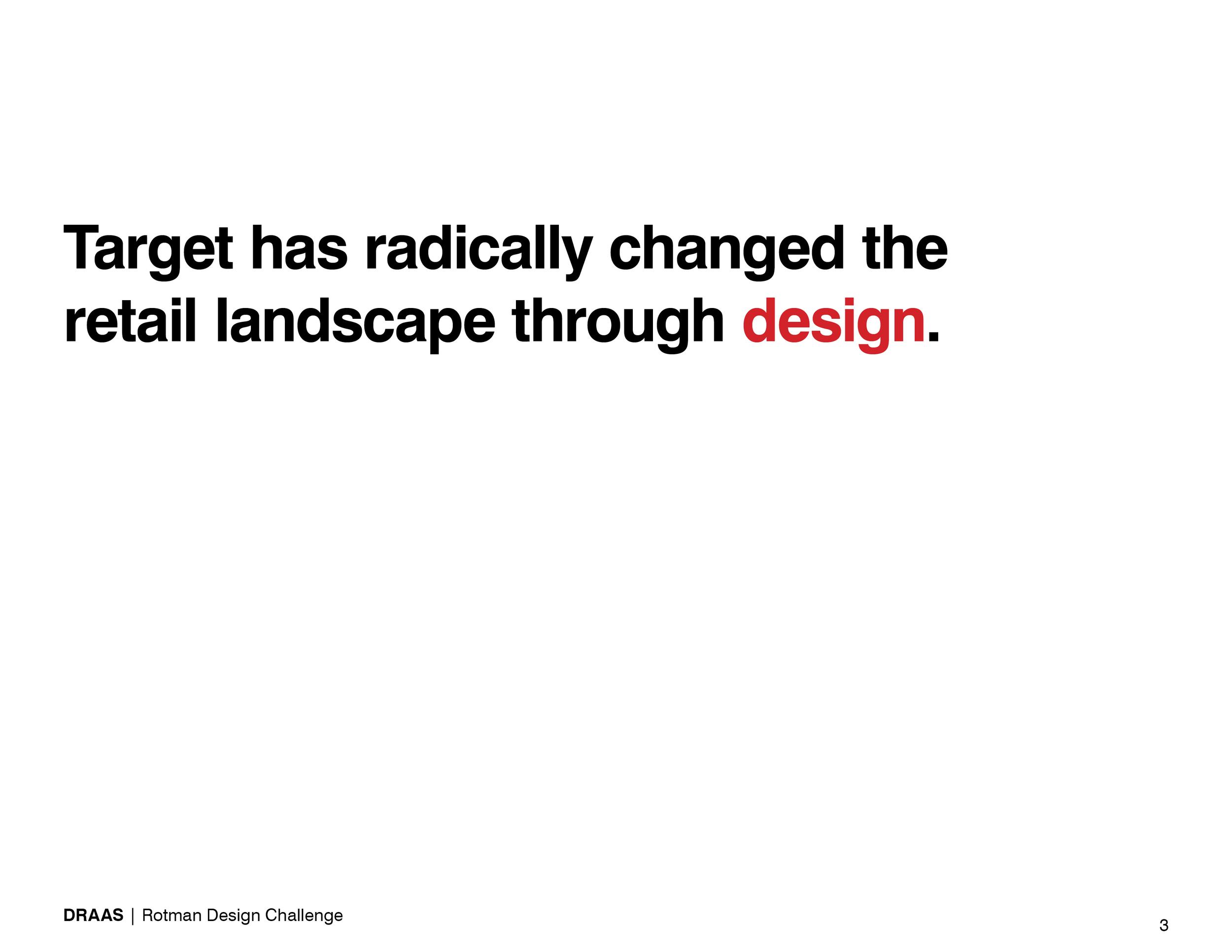 thursday 1 pm presentation3.jpg