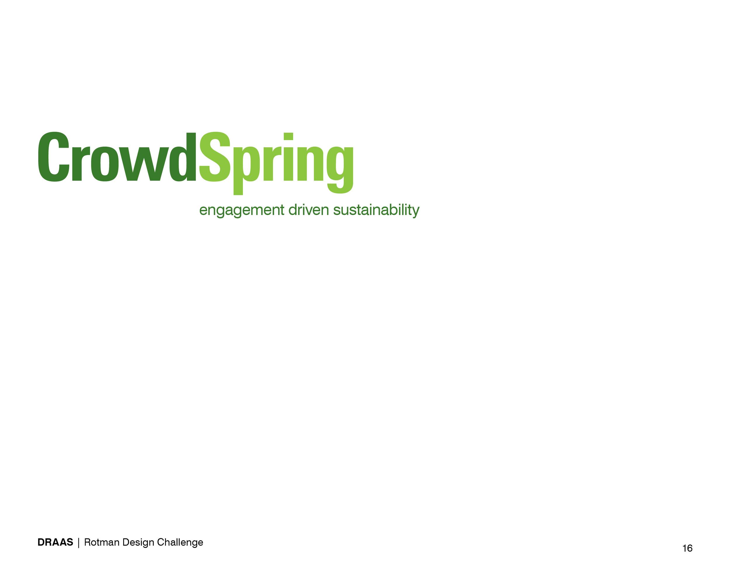 thursday 1 pm presentation16.jpg