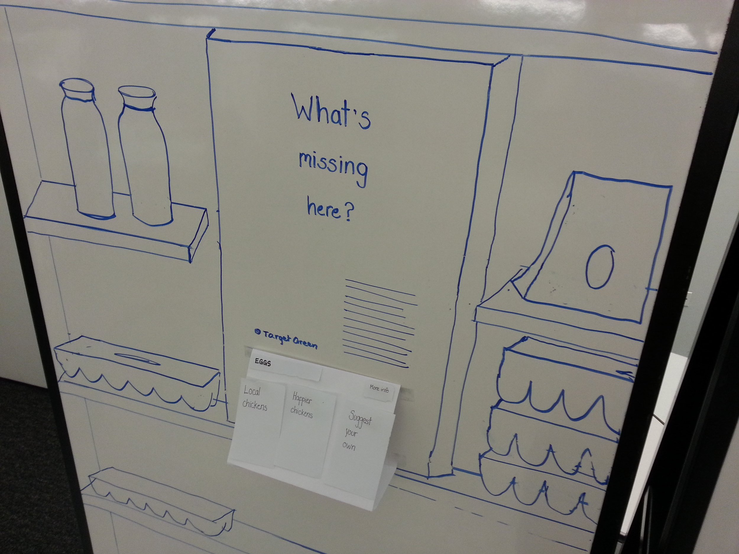 Prototype_whiteboard.jpg
