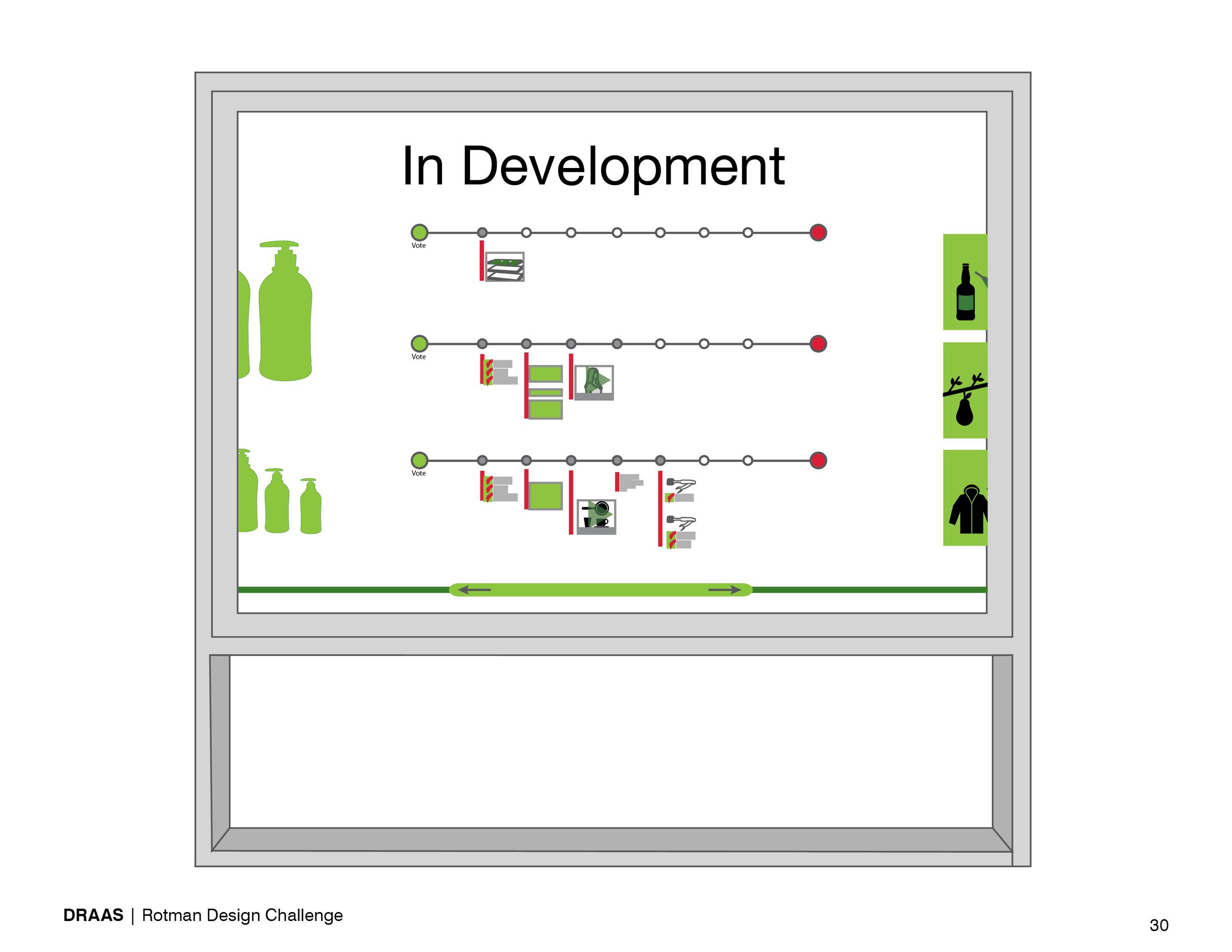thursday 1 pm presentation30.jpg