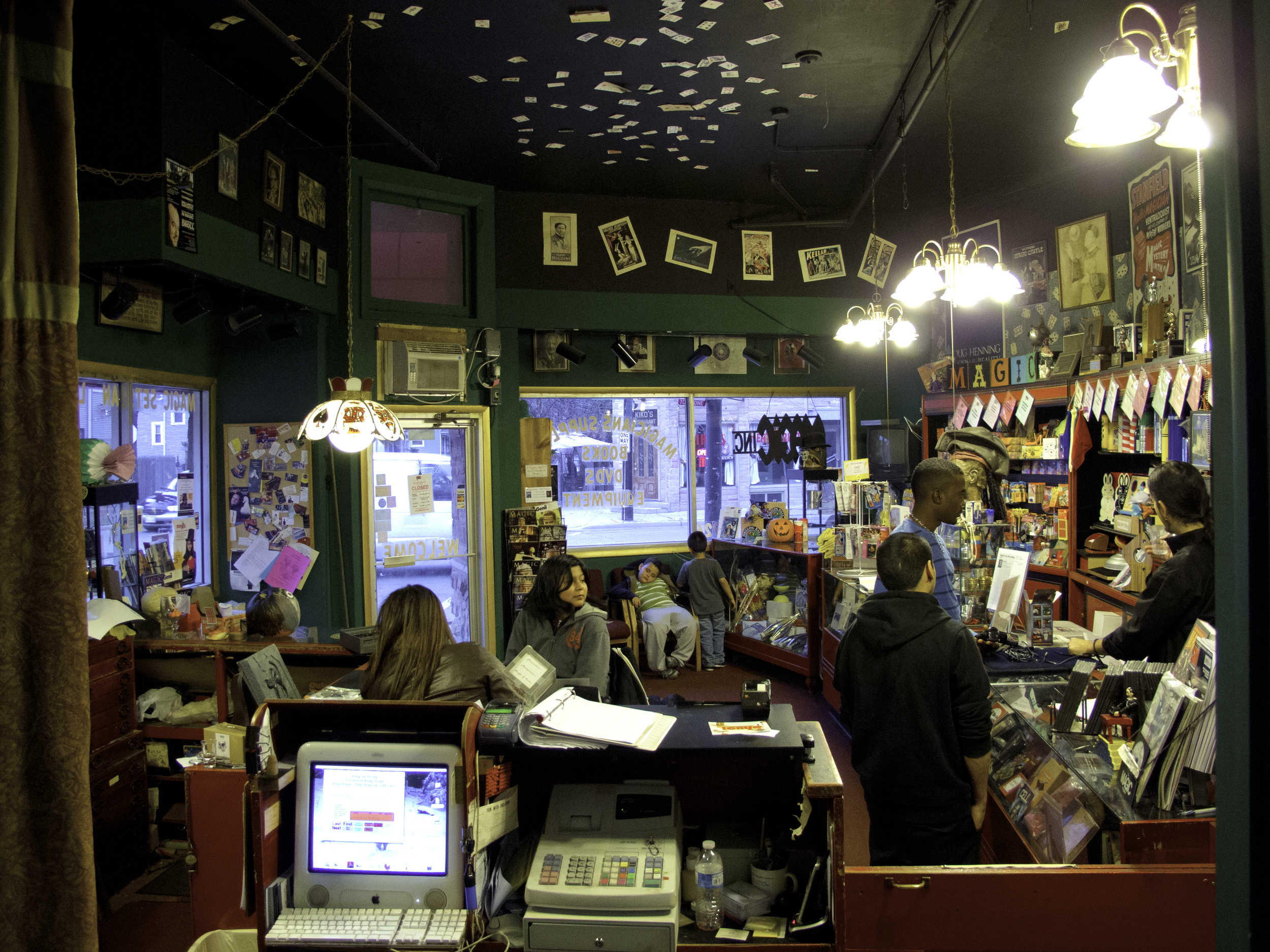 store_withceiling_IMG_7109.jpg
