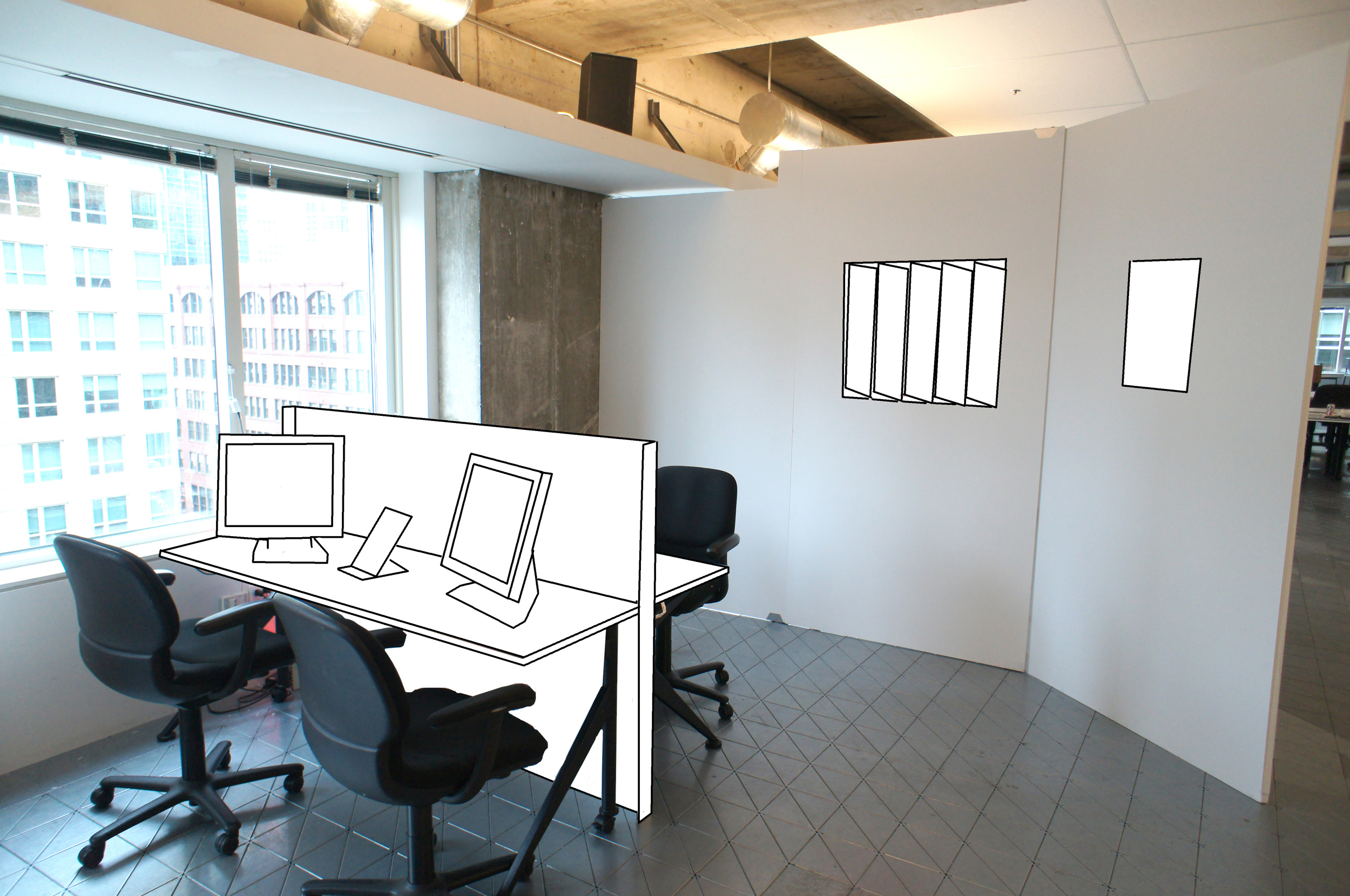 desk and wall prototypes.jpg