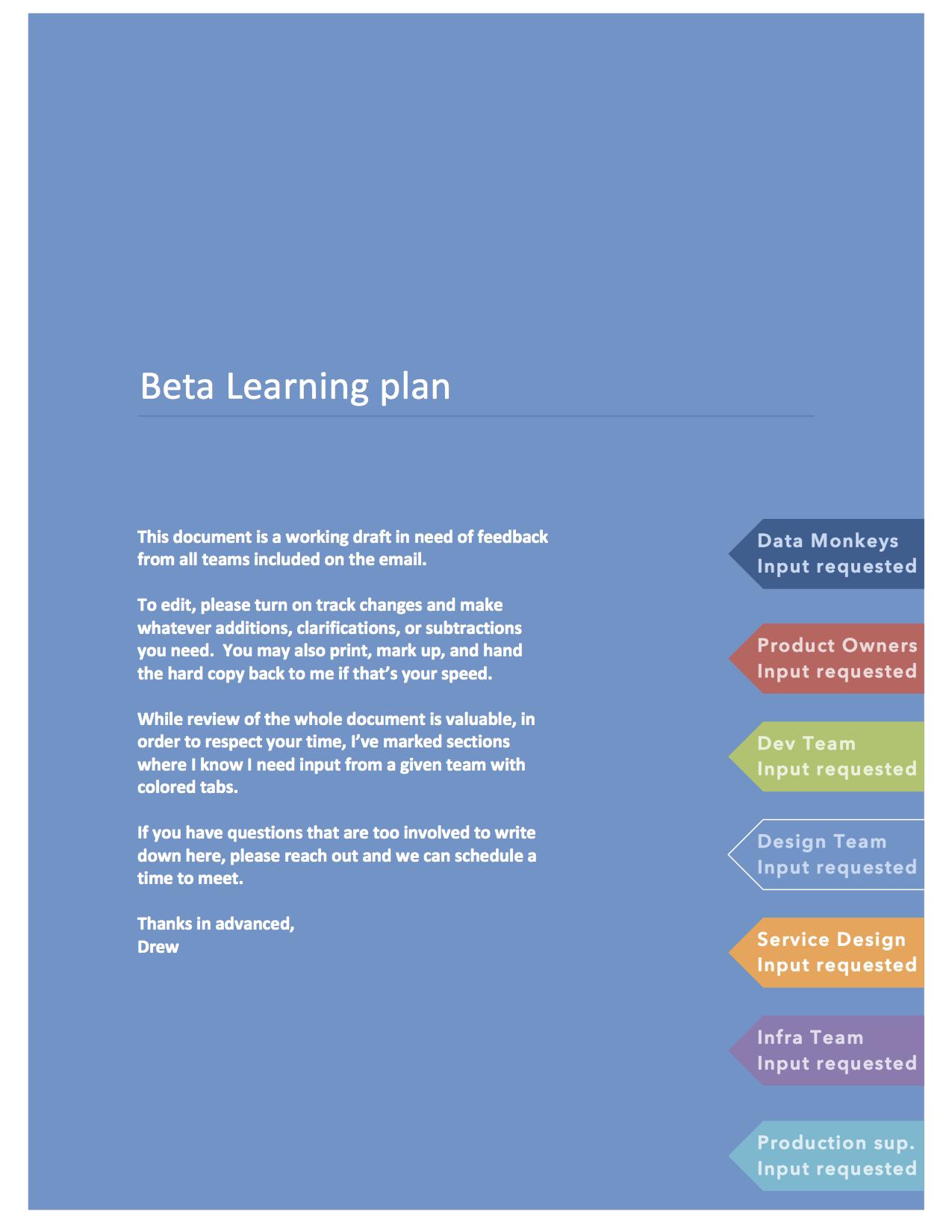 Beta Learning Plan (redacted).png