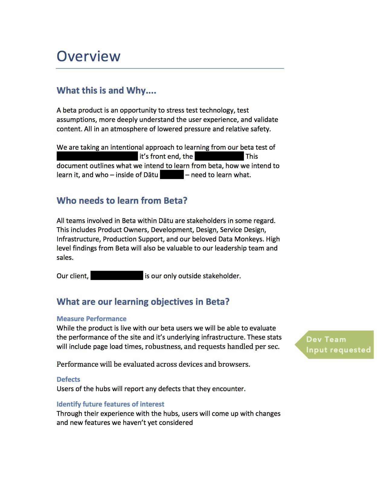 Beta Learning Plan (redacted)2.png