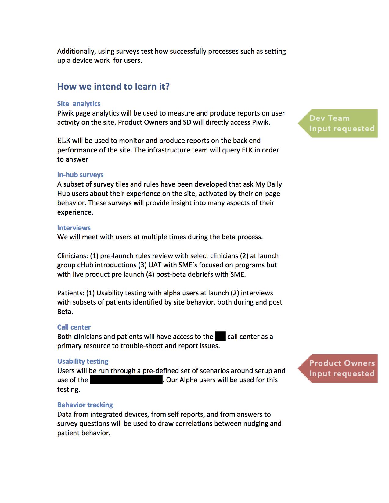 Beta Learning Plan (redacted)4.png