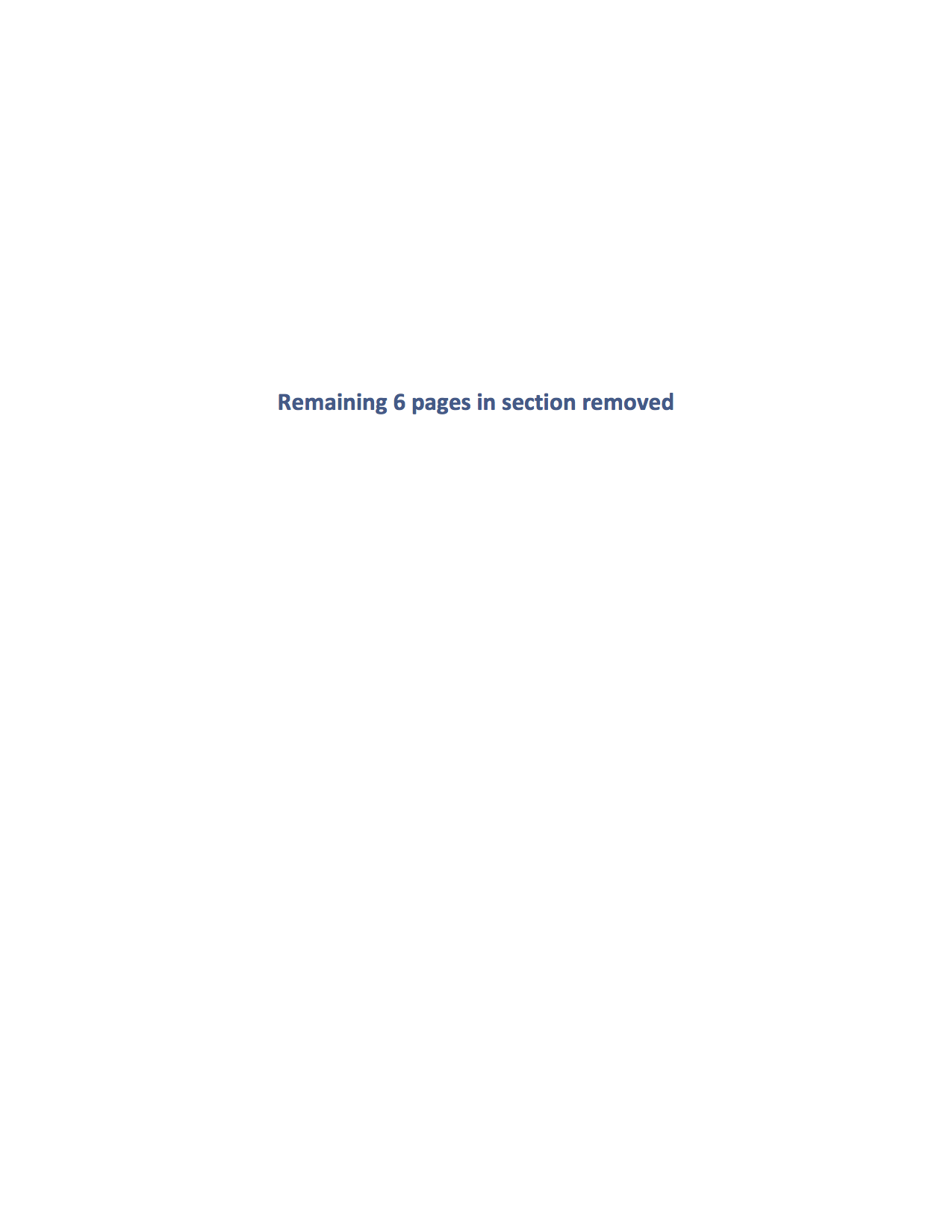 Beta Learning Plan (redacted)4.5.png