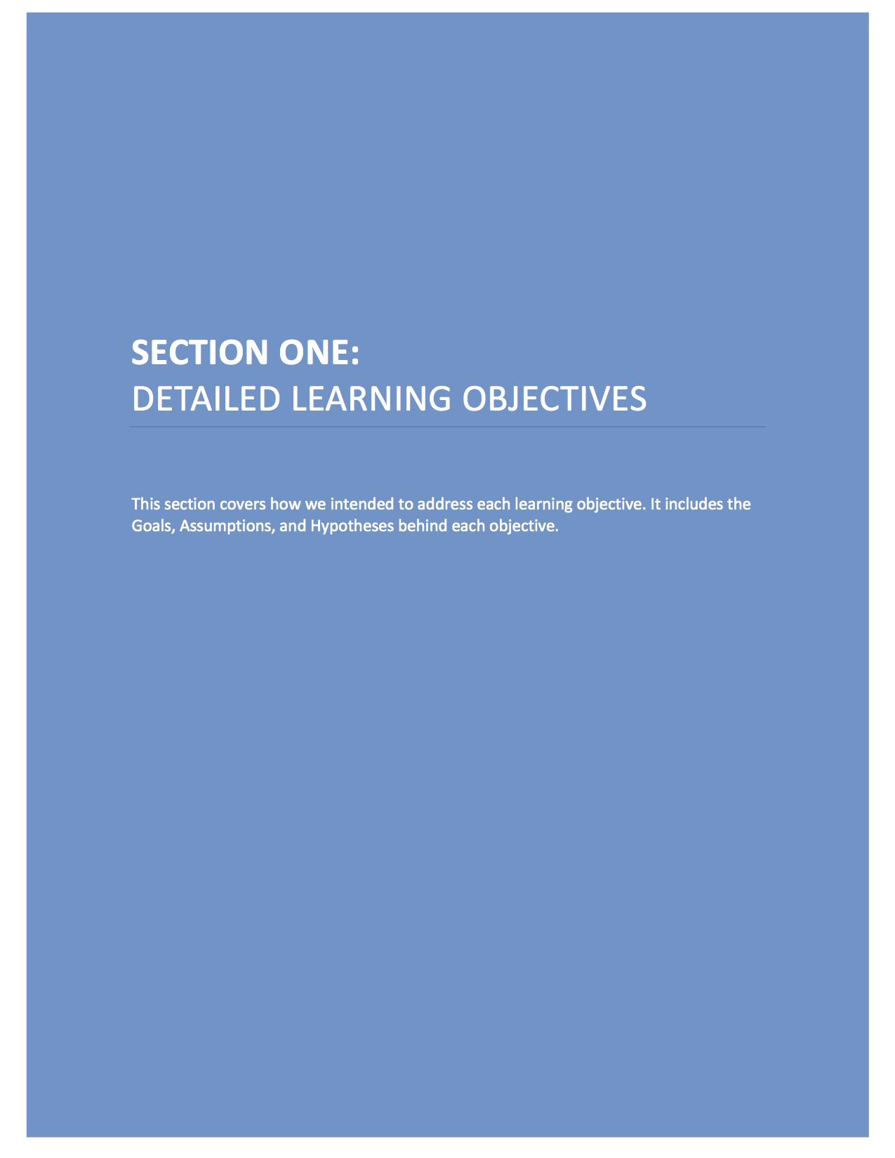 Beta Learning Plan (redacted)5.png