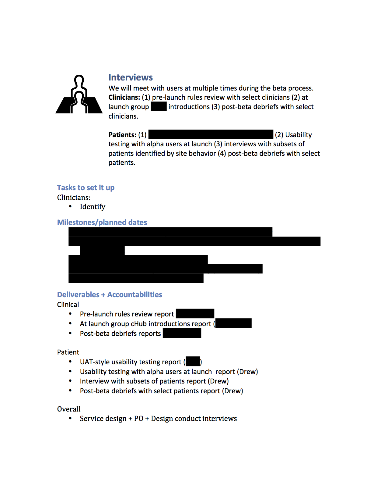 Beta Learning Plan (redacted)10.png