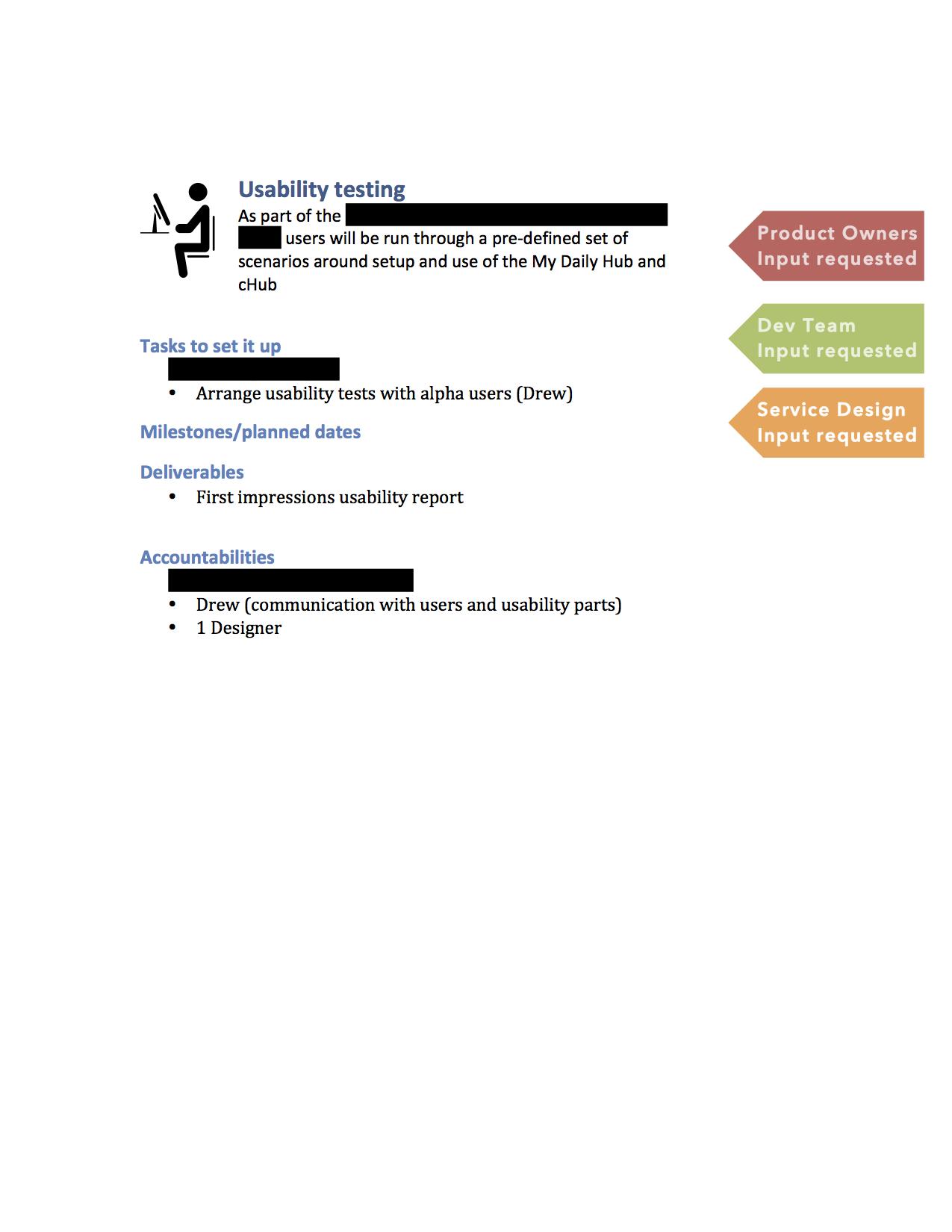 Beta Learning Plan (redacted)11.png