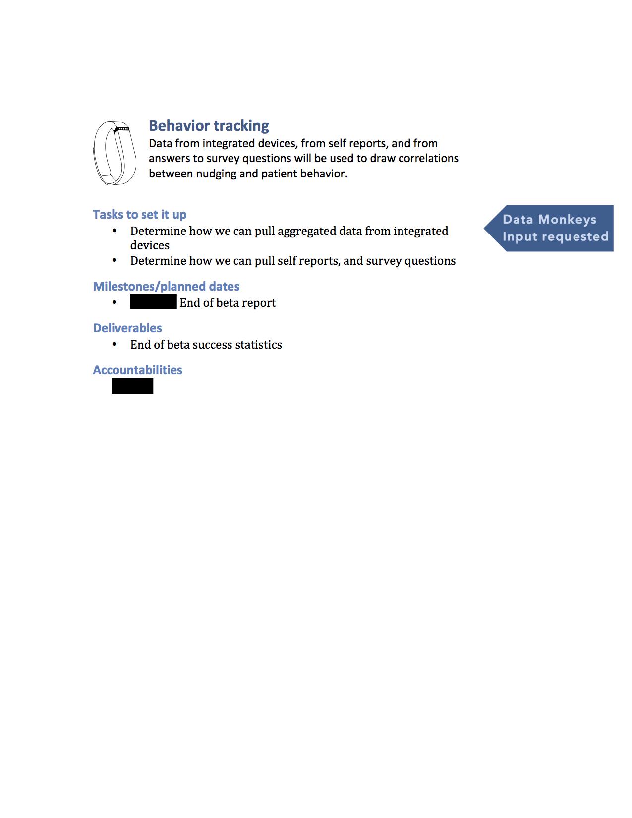 Beta Learning Plan (redacted)12.png