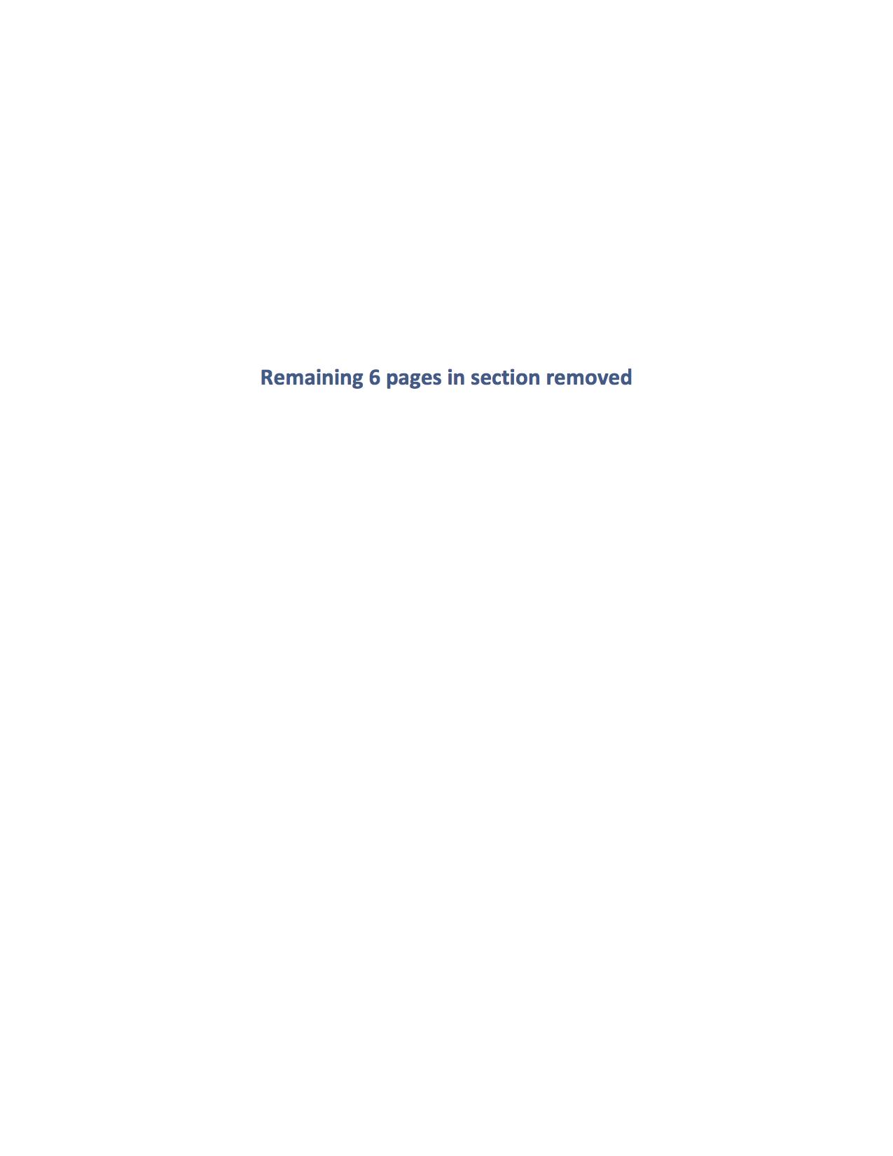 Beta Learning Plan (redacted)16.png