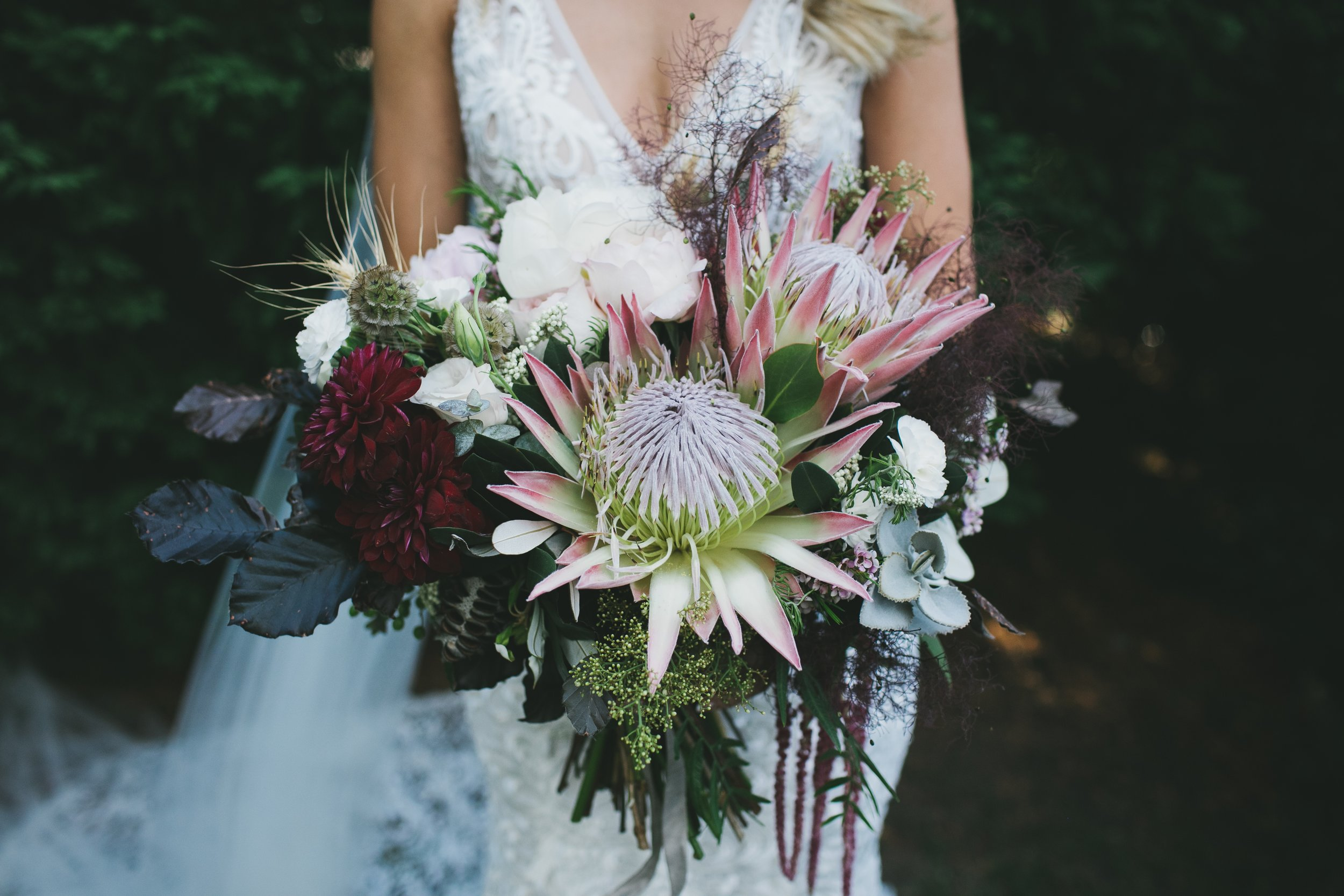 Kayla+Darren_Wedding-238.jpg