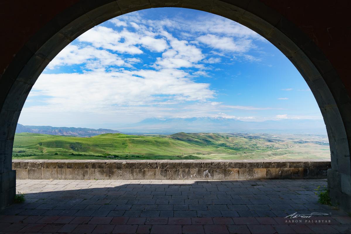 Armenia Post-27.jpg