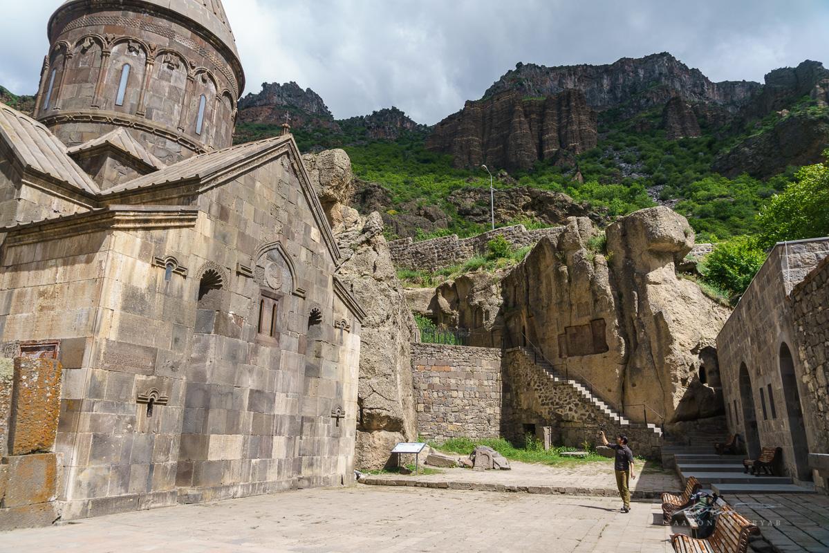 Armenia Post-29.jpg