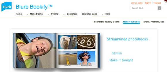 bookify1.jpg