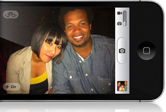 iphonecam.jpg