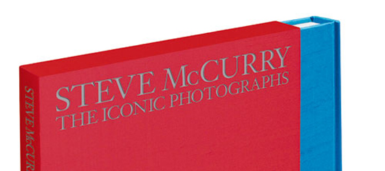 mccurry.jpg