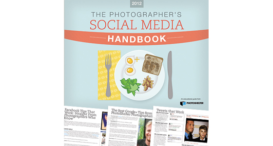 socialhandbook.jpg