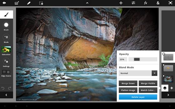 Photoshop_Touch.jpg