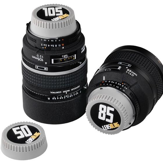 Lensbling2.jpg