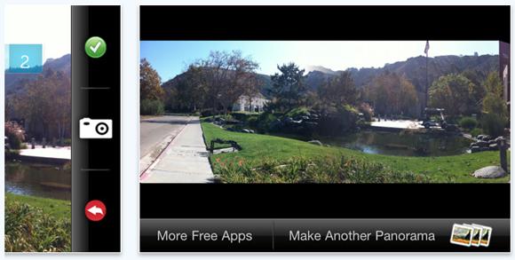 panoramafree.jpg