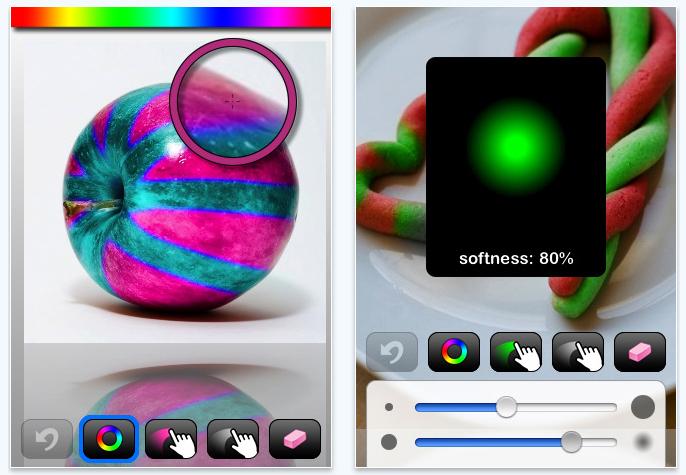 colorize.jpg