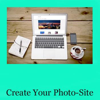 Create your Portfolio-site.jpg
