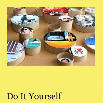do it yourself.jpg