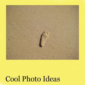 cool photo ideas.jpg