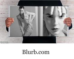 Blurb Photo book.jpg