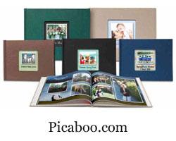 picaboo photo book.jpg