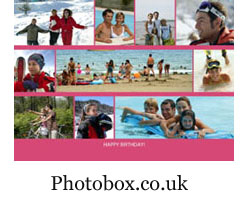 photobox cards.jpg