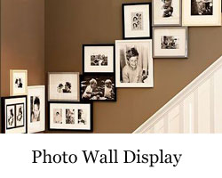 Photo wall display.jpg