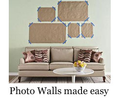 photo walls made easy.jpg