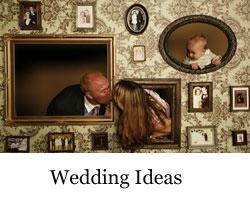 Party_wedding ideas.jpg