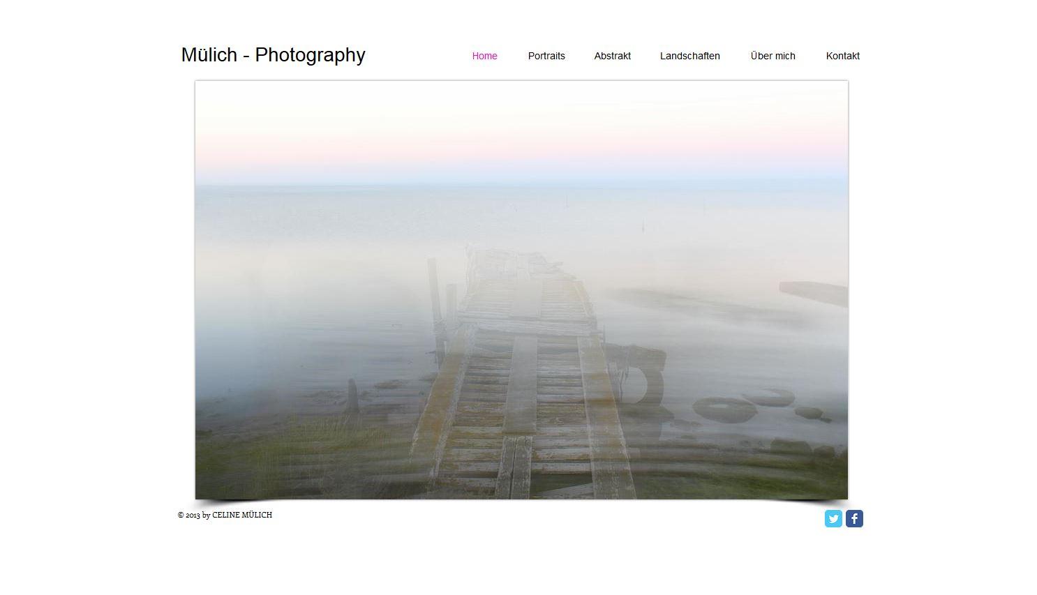 wix website example.JPG