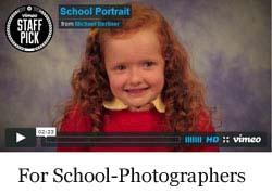 school video.jpg
