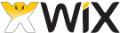 wix website builder.png