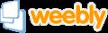 weebly website builder.png