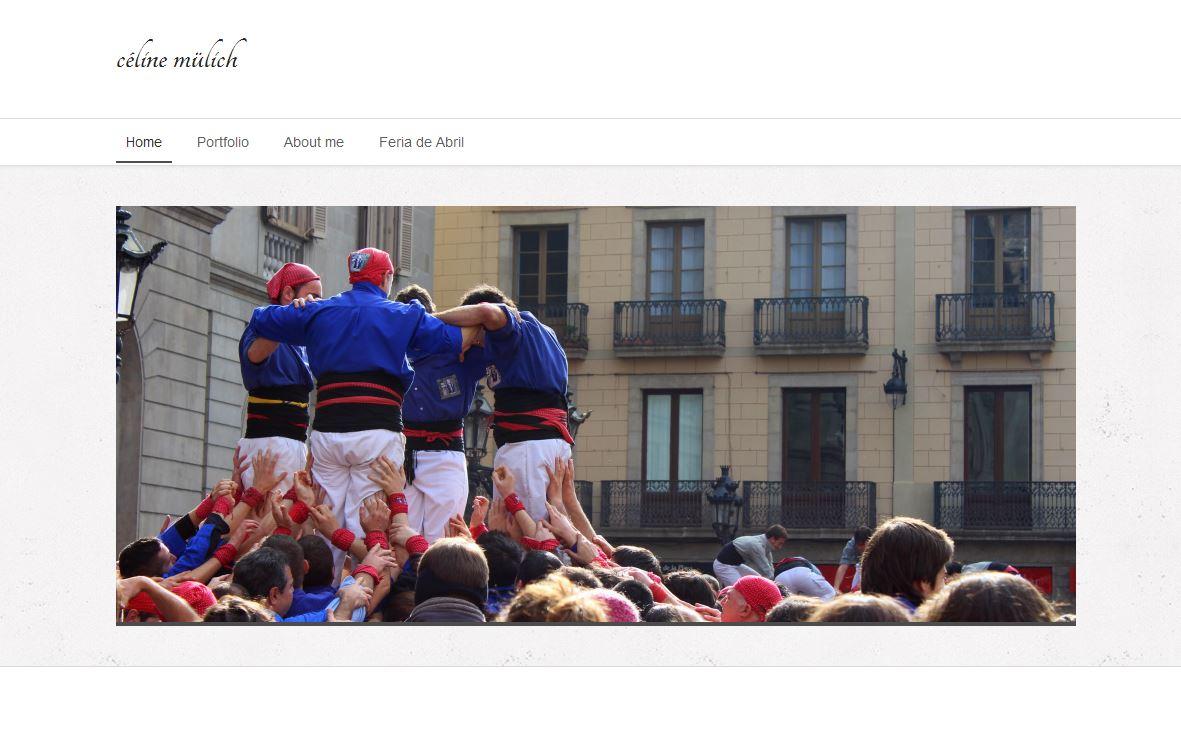 weebly website example.JPG