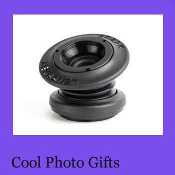 CoolPhotoGifts.jpg