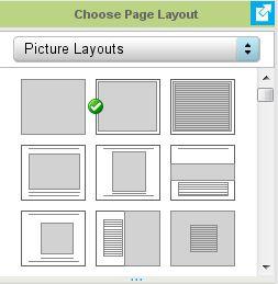 booksmart layout doch möglich pro Seite zu ändern.JPG