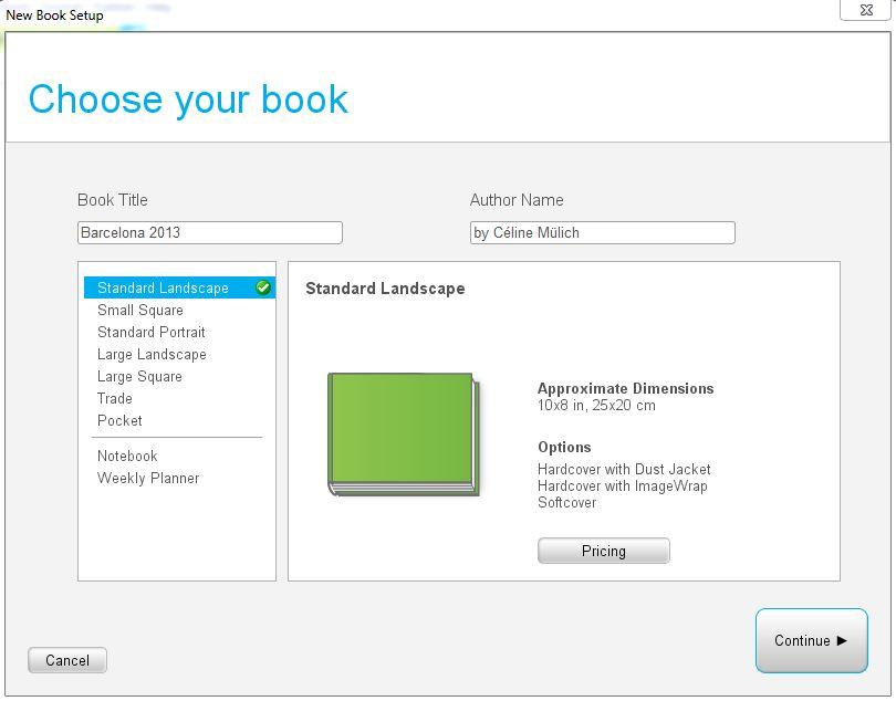 First step on Booksmart download.JPG