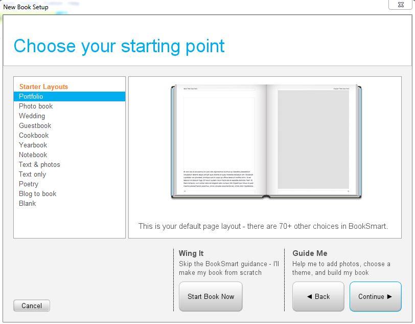 step 2 on booksmart.JPG