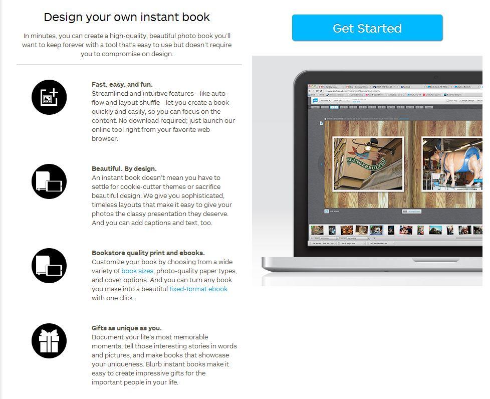 design your book.JPG