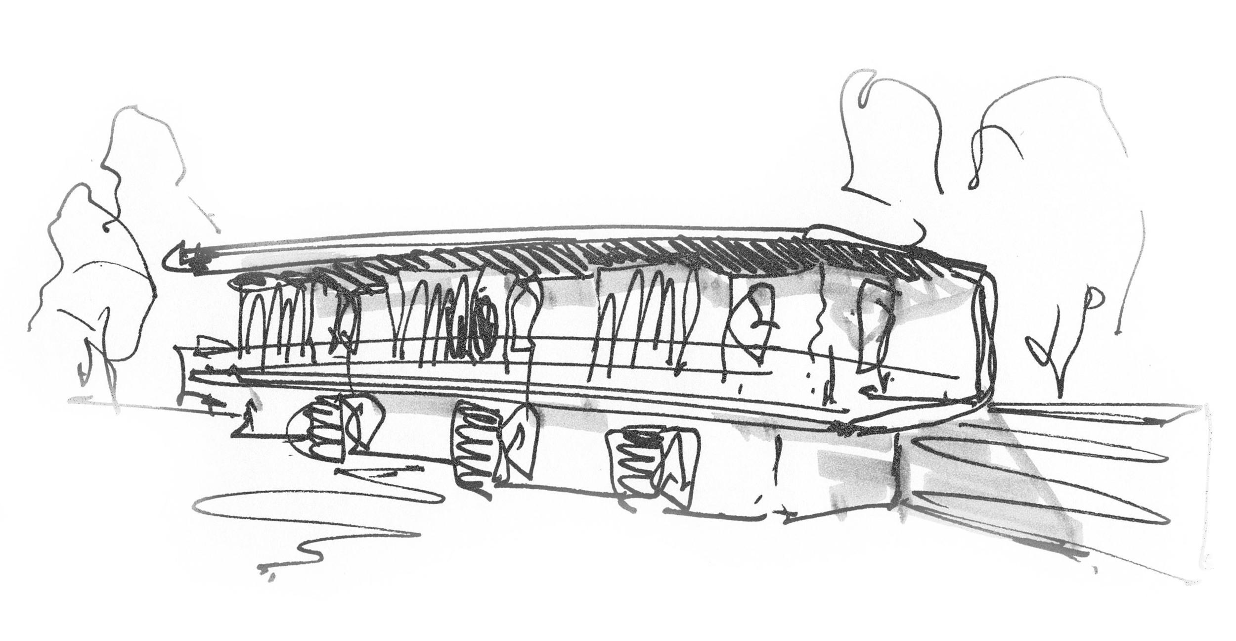 hr-sketch.png