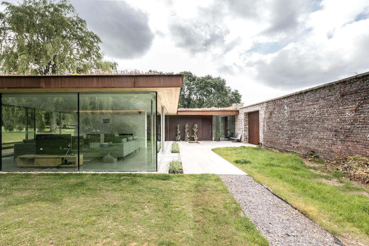 Architecturall - CHR3-10.jpg
