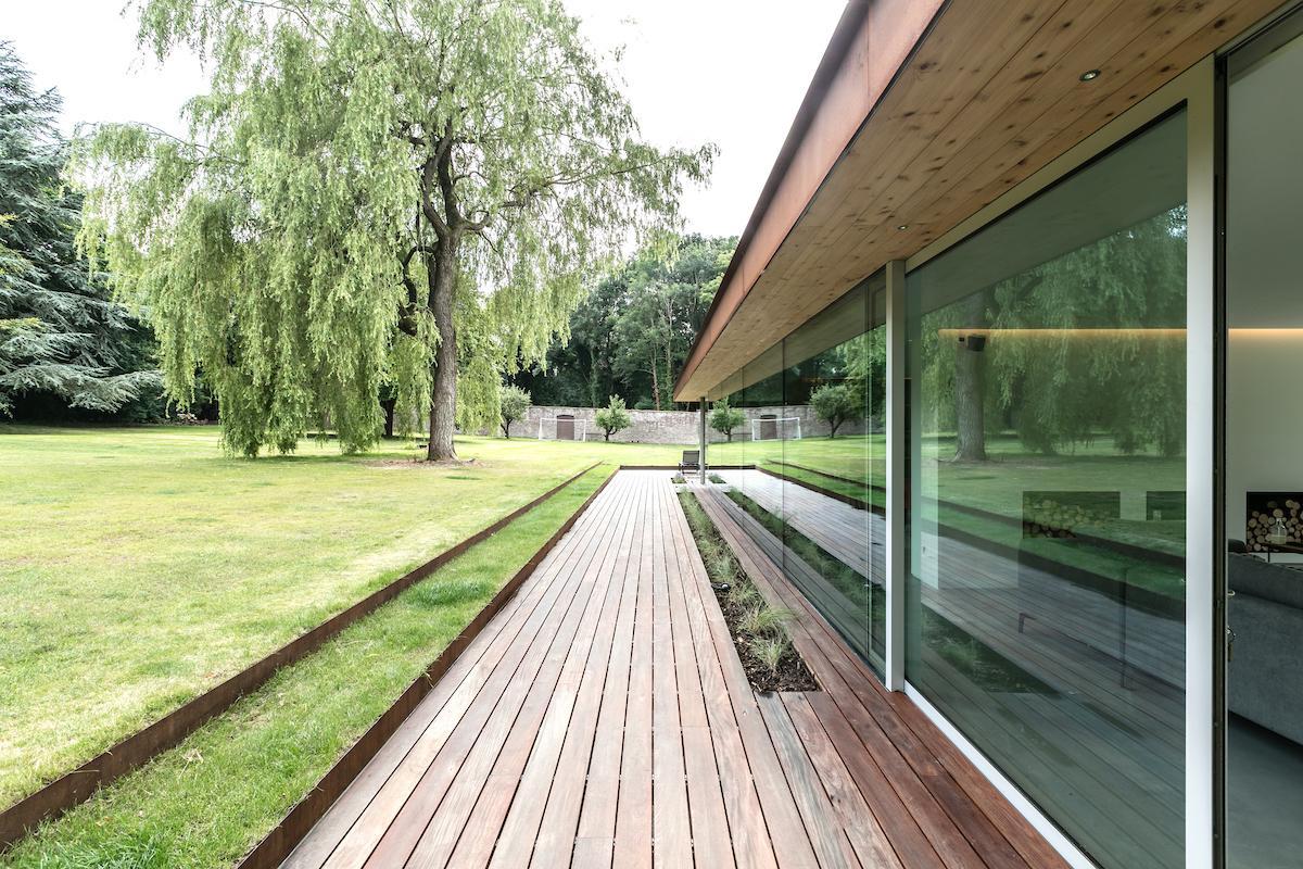 Architecturall - CHR3-12.jpg