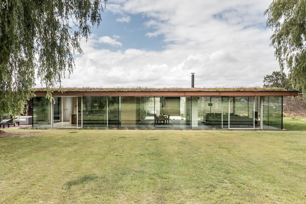 Architecturall - CHR3-2.jpg
