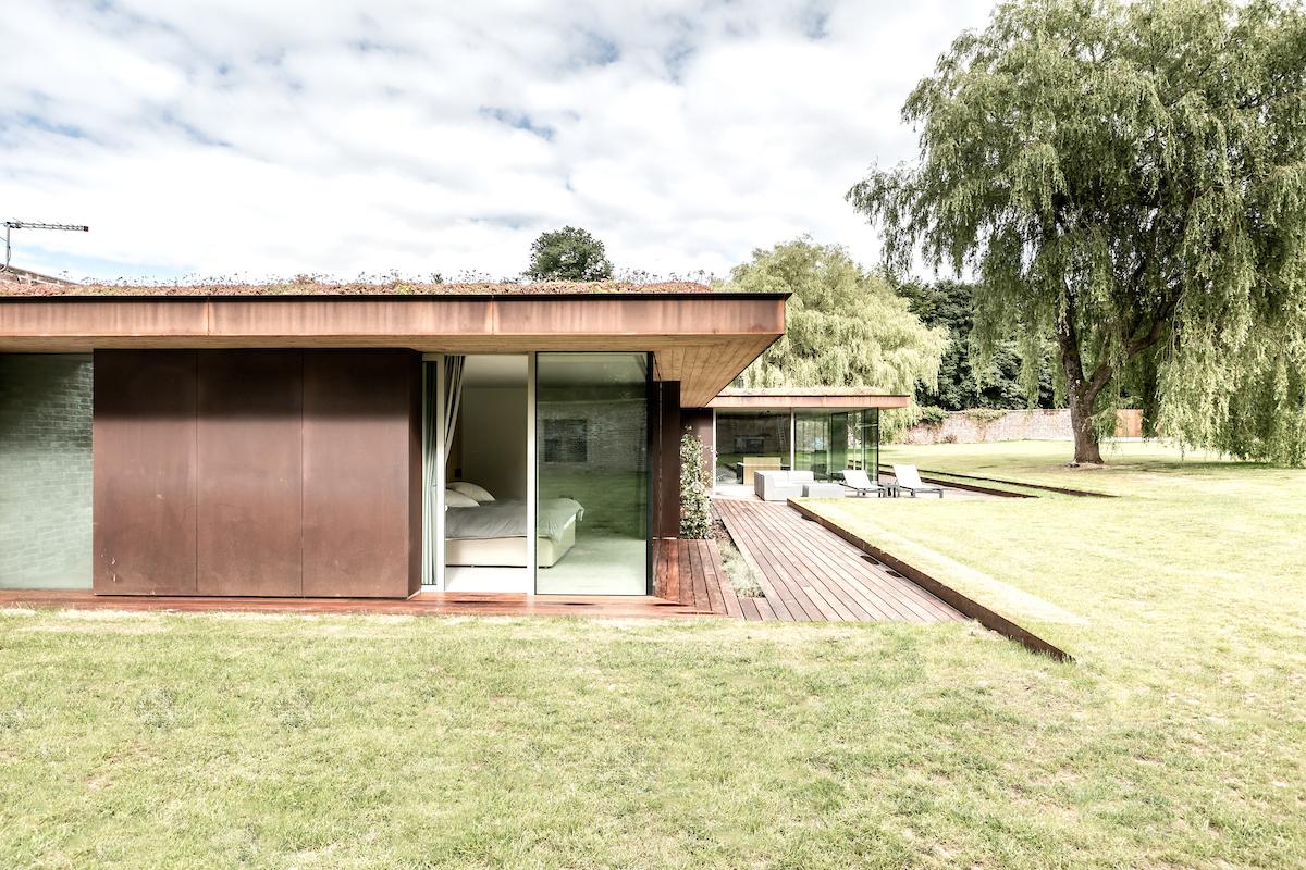 Architecturall - CHR3-6.jpg